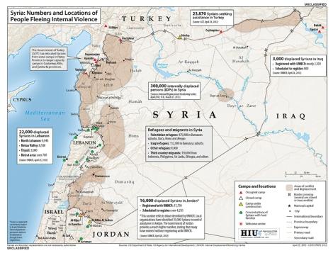 syria-refugees-800