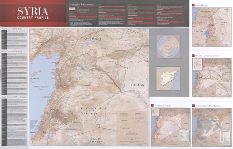 txu-pclmaps-oclc-746758449-syria_country_profile-2011