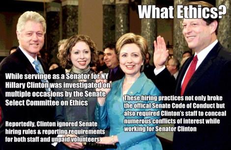 What-Ethics-ScandalMeme-JPG1.jpg