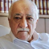 Turkey arrests nephew of US-based cleric Gulen after coup attempt