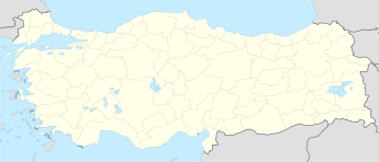 345px-Turkey_location_map.svg