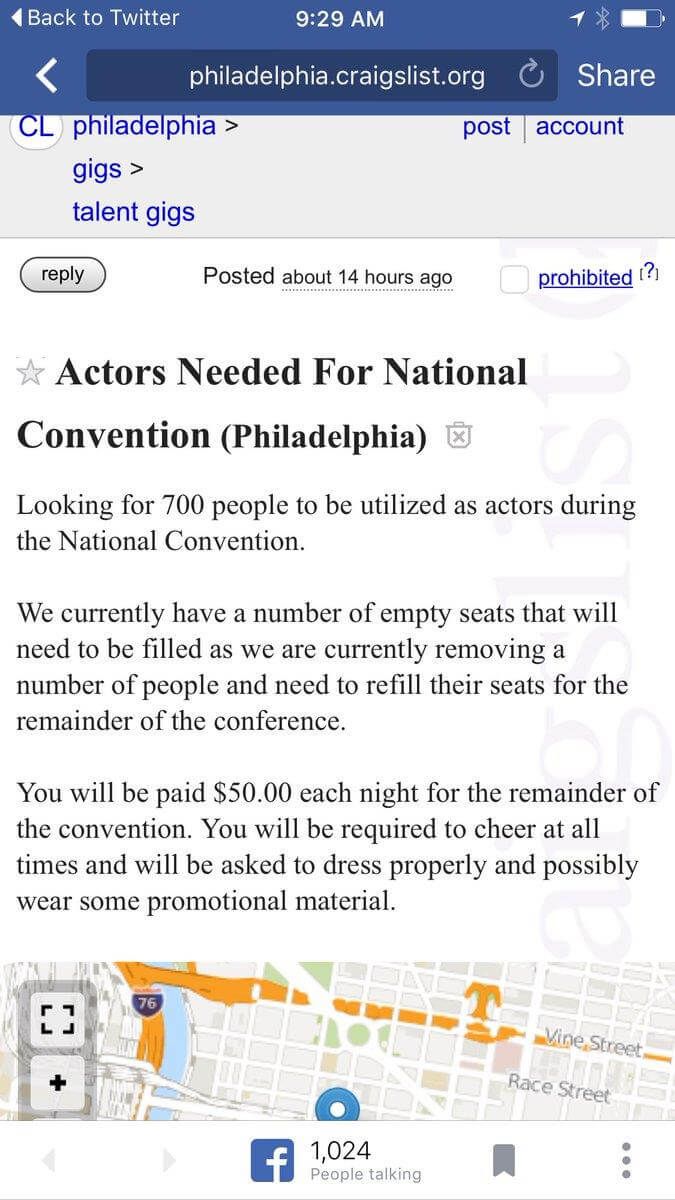 Alleged-DNC-Craigslist-Ad.jpg