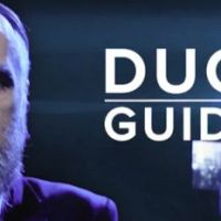 Dugin's Guidline - The inevitable destruction of Atlantis
