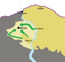 Map_of_Manbij_offensive_(2016)