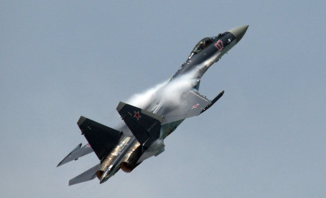 may-bay-chien-dau-su-35s-2.jpg