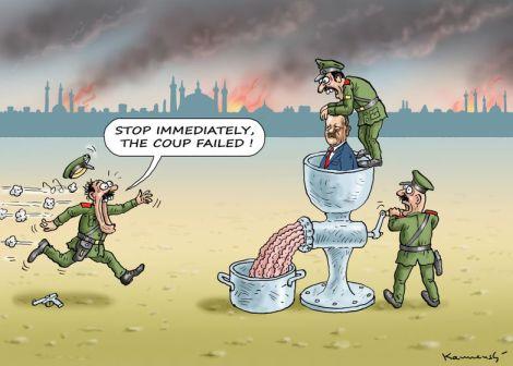 military_coup_in_turkey__marian_kamensky