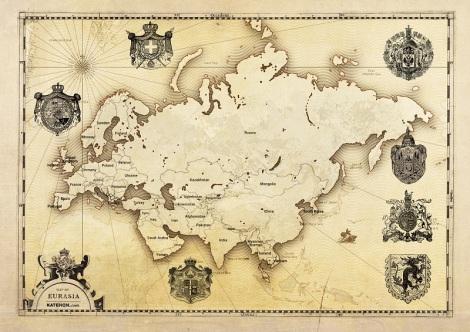 1446103061_eurasia