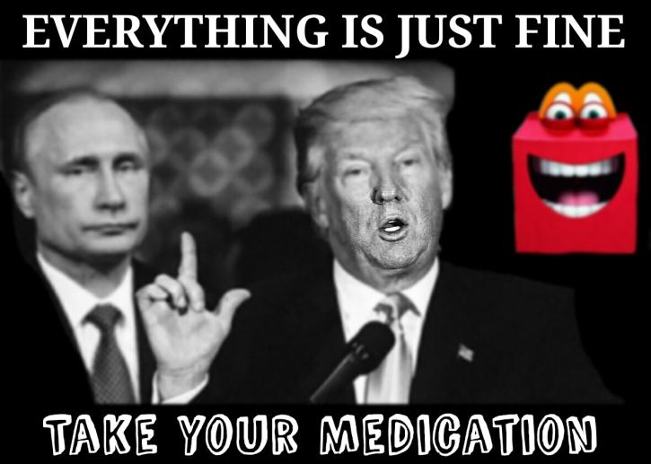 160705_POL_Putin-Trump-Promo.jpg.CROP.promo-xlarge2_20160801025908029_20160801041130448.jpg