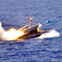Photo Report: The Syrian Arab Navy | Oryx Blog