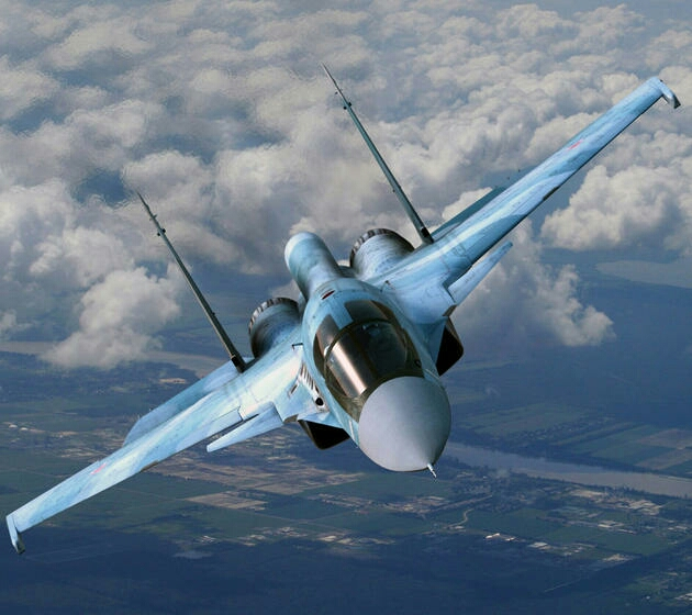 eastern-aviation-su-34