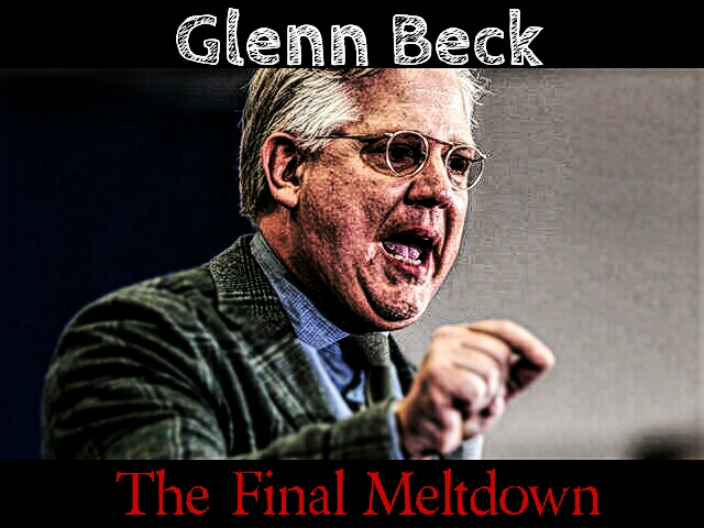 Glenn-Beck-NV-rally-Gage-Skidmore-Flickr-640x480(1)(1).jpg