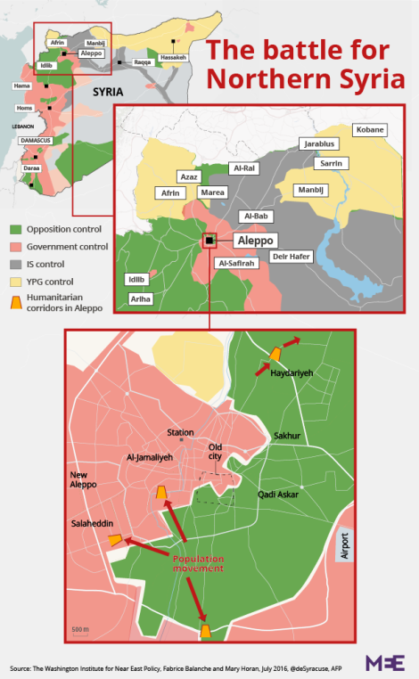 Northern_Syria_Aleppo-01.png