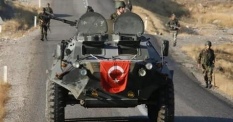 turkey-army-696x365-e1472393665726.jpg