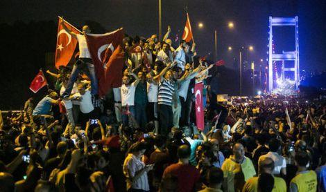 Turkey-coup-612406