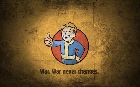 war__war_never_changes__vault_boy_wallpaper_by_pansejra-d93p6kk