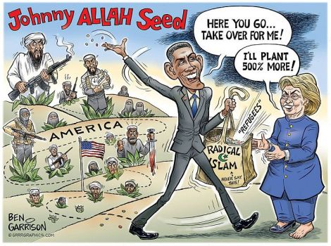 johnny-allah-seed