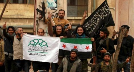 moderate-syrian-rebels-threaten-to-kill-us-special-forces-sized-770x415xc