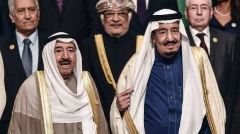 saudileaders04182016getty