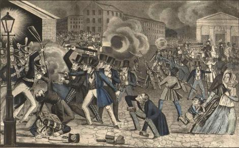 the-long-history-of-american-politics-turning-ugly-racist-and-violent-1458155552