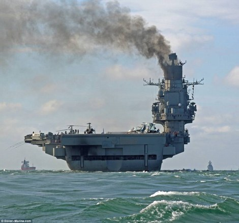 3995b36d00000578-3858514-the_admiral_kuznetsov_was_not_allowed_to_conduct_flight_operatio-a-65_1477056161329