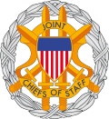 Joint_Chiefs_of_Staff_seal.svg_