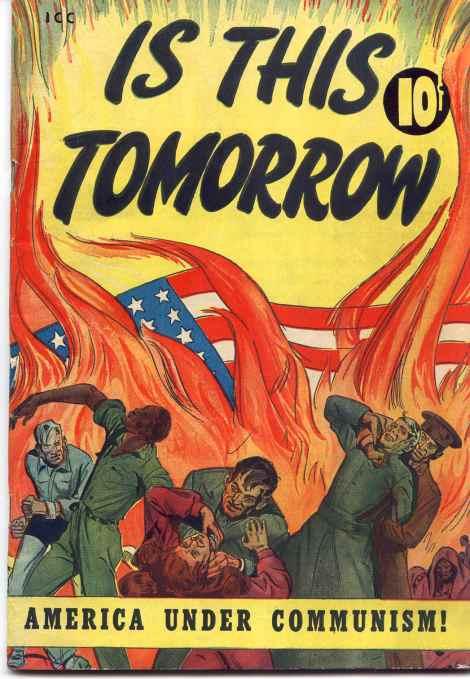 cold-war-propaganda