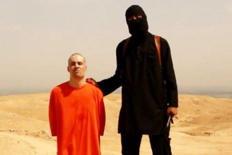 james-foley-isis-560x373