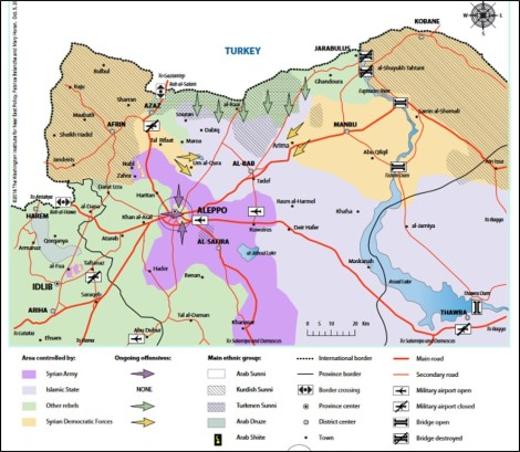 Situation-map-of-northern-Syria-on-Oct-5-2016-map-by-Washington-Institute.jpg