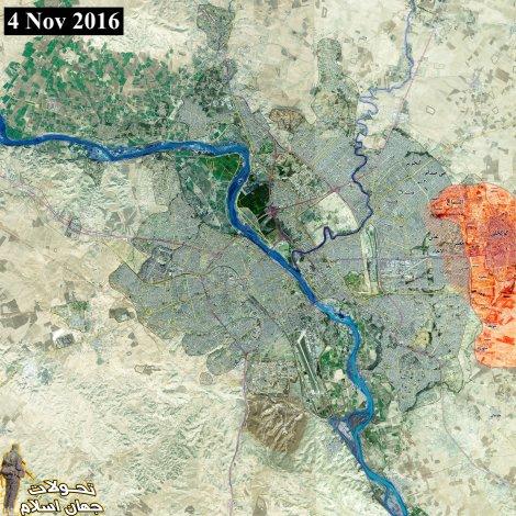 1478340048_situaciya-v-irake