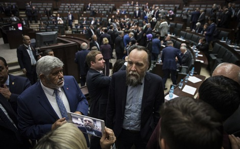 645x400-russian-president-putins-advisor-visits-ak-party-parliamentary-group-meeting-1478620872304