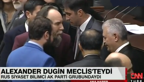 AKP-grubunda-Alexandr-Dugin1.jpeg.png