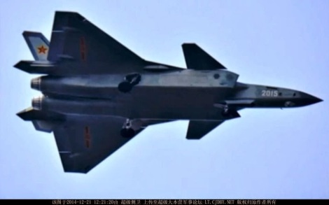 china-surpasses-russia-in-total-number-of-5th-generation-fighter-aircraft-prototypes