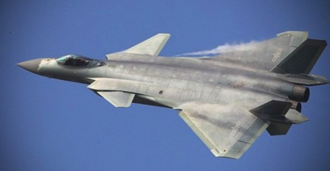chinas-new-chengdu-j-20-stealth-fighter
