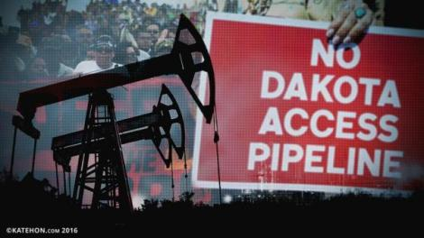 dakota_protest