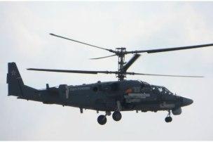 kamov_ka_52k_naval_attack_helicopter_russian_navy_1