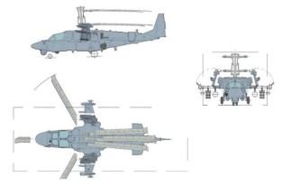 kamov_ka_52k_naval_attack_helicopter_russian_navy_2