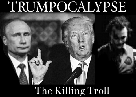 killingtroll