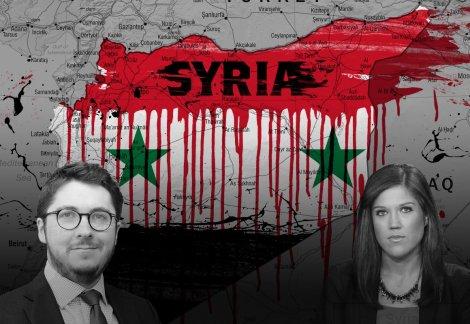 syria_2016_10-v01