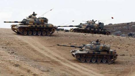TurkishtanksSyria.jpg