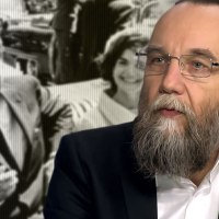 Dugin's Guideline - The Assassination Of John Kennedy