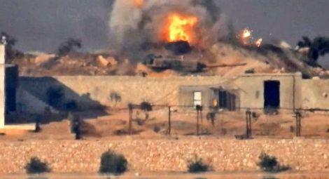 al-bab-turk13dec16-5.jpg
