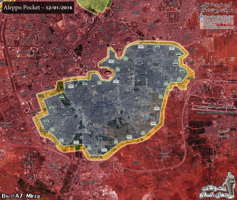 Aleppo Pocket 1dec 11azar95.jpg