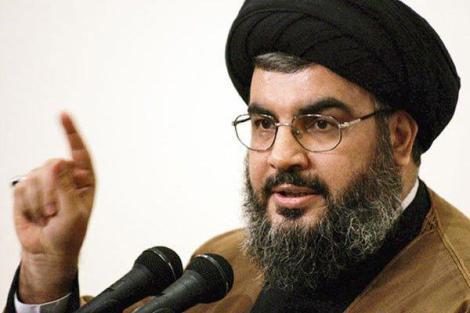 hassan-nasrallah-hezbollah