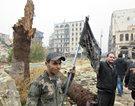 SAA-Liberate-Aleppo-Vanessa-Beeley-2106-Copyright.png