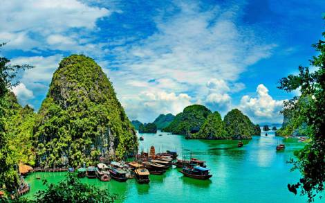 thailand-and-vietnam-voyage-40376810-1476886695-imagegallerylightbox