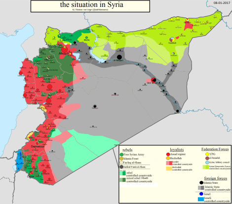 2000px-syria(17).png