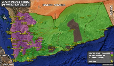 23jan_yemen_war_map_-1024x596