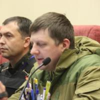Bolotov could have been poisoned | Colonel Cassad