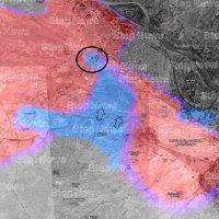 Deir ez-Zor. Crisis | Colonel Cassad