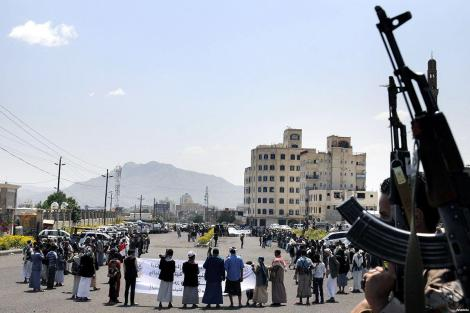 houthi-ansarullah-movement-sanaa-august-25-2016-2
